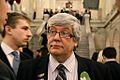 Dave Hancock in Legislature.jpg
