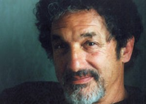 David Hess - Image: David Hess Portrait cropped