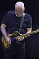 David Gilmour Rattle That Rock World Tour - Buenos Aires (23745209342) (cropped).jpg