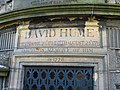David Hume Monument.jpg