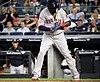 David Ortiz batting in game against Yankees 09-27-16 (35).jpeg