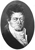 David Rogerson Williams (South Carolina Governor).jpg