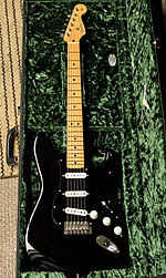 David gilmour signature strat in case.jpg