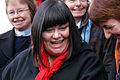Dawn French 2.jpg