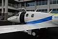 DayJet - Air Taxi Service - Eclipse 500 Very Light Jet (545132066).jpg