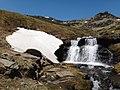 Day 2-6 Trevélez to Siete Lagunas (Laguna Hondera) - panoramio (11).jpg