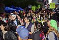 Day 47 Occupy Wall Street November 2 2011 Shankbone 22.JPG