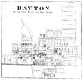 Dayton, Indiana 1878.png