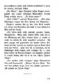 De Adlerflug (Werner) 139.PNG