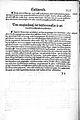 De Bambergische Halsgerichtsordnung (1531) 95.jpg