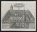 De Beurs van Antwerpen.jpg