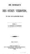 De Boeken des Ouden Verbonds in de Javaansche Taal deel 1.pdf