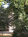 De Boschplaatse Blijham 2.jpg