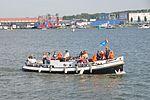 De OORLAM bij Sail Amsterdam 2015 (01).JPG