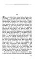 De Thüringer Erzählungen (Marlitt) 117.PNG