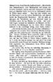 De Thüringer Erzählungen (Marlitt) 198.PNG