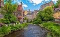 Dean Village, Edinburgh (37952869852).jpg