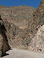 Death Valley Titus Canyon 5.jpg