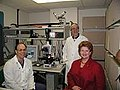 Debbie Stabenow 81601science.jpg