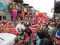 Decadence 2013 Parade Dylan Banner.JPG