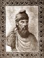 Decebal's portrait.png