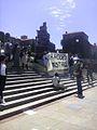 Decolonising Upper Campus (UCT).jpg