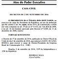 Decreto de Rodrigo Maia..jpg
