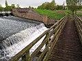 Deenethorpe NN17, UK - panoramio (5).jpg
