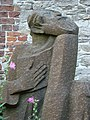 Deerlijk René De Clercq (dichter) -3.JPG
