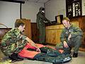 Defense.gov News Photo 000824-F-7039A-001.jpg