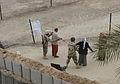 Defense.gov News Photo 050130-M-8096K-009.jpg