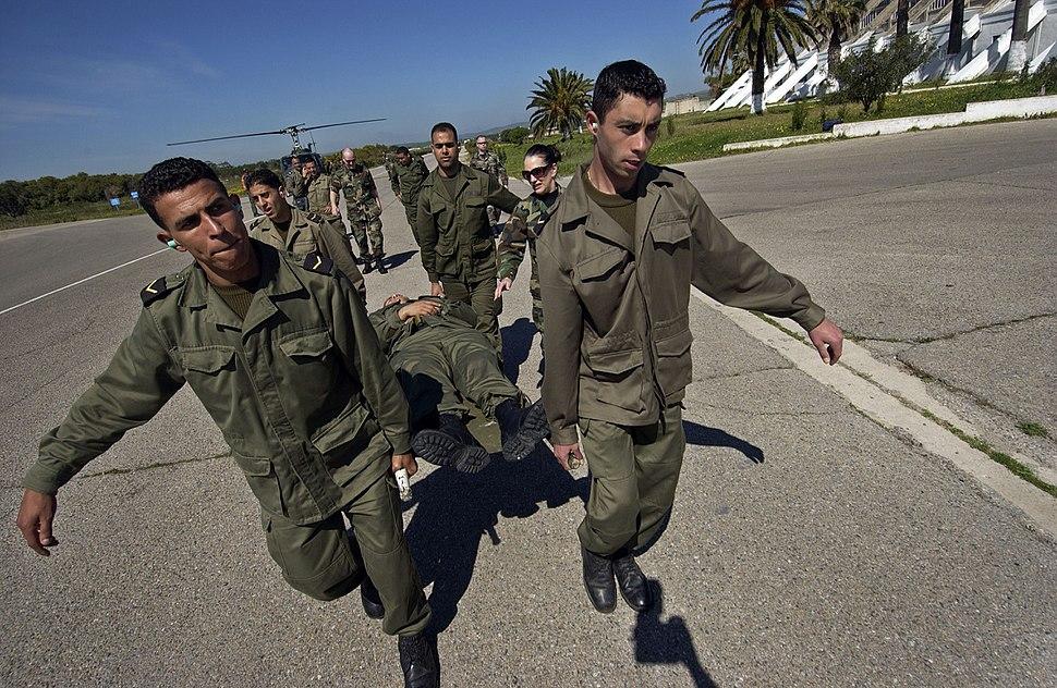 Defense.gov News Photo 060403-F-4883S-096