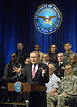 Defense.gov News Photo 061208-D-9880W-284.jpg