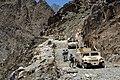 Defense.gov News Photo 070614-A-7096B-021.jpg