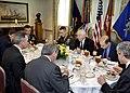 Defense.gov News Photo 070831-D-9880W-024.jpg