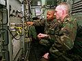 Defense.gov News Photo 960131-A-6435A-006.jpg