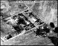 Defense.gov News Photo 990406-O-0000M-008.jpg