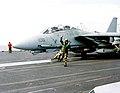 Defense.gov News Photo 990505-N-5526M-002.jpg