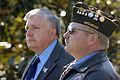 Defense.gov photo essay 081019-D-1852B-008.jpg