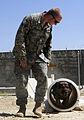 Defense.gov photo essay 090807-F-2418B-198.jpg
