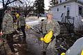 Defense.gov photo essay 100321-F-0681L-008.jpg