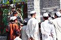 Defense.gov photo essay 120729-A-PO167-146.jpg
