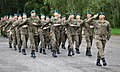 Defilada 102 batalionu ochrony.jpg