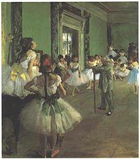 Degas - Tanzklasse.jpg