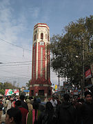 Dehradun ghantaghar.jpg