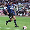 Dejan Stanković - Inter Mailand (4).jpg