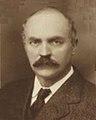 Delegate Rutherfoord 1912.jpg