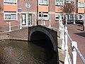 Delft - Nobelbrug.jpg