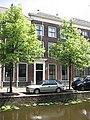 Delft - Oude Delft 56.jpg