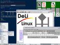 Deli-0.7-TP3-dillo-pw-wikipedia 320.png